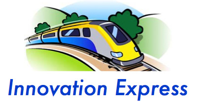InnovationExpress